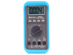 MD 9020 General Purpose Digital Multimeter