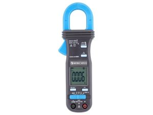 MD 9210 Mini Clamp Meter