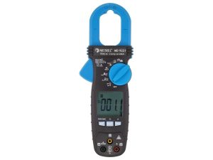 MD 9221 TRMS AC Current Clamp Meter