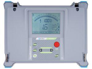 MI 3202 GigaOhm 5 kV