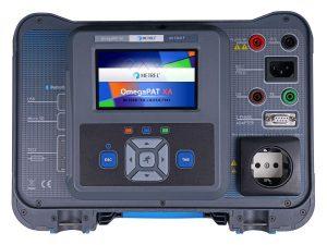 MI 3360 OmegaGT XA