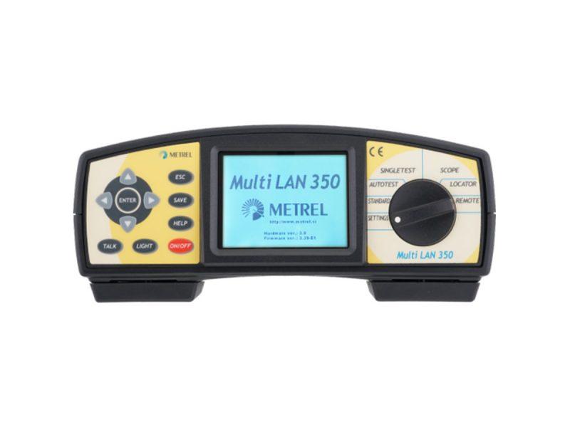 MI 2016 Multi LAN 350