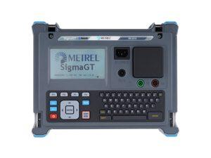 MI 3310 SigmaGT